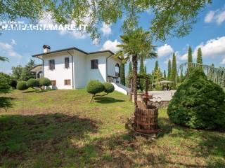 Foto - Villa via Gigliola 40A, Mesola