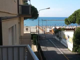 Foto - Trilocale via Elba 17, San Bartolomeo al Mare