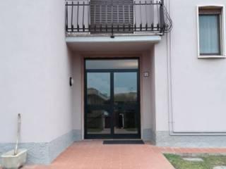 Foto - Trilocale via Carlo Alberto Dalla Chiesa, Porto Mantovano