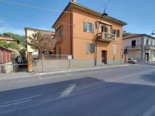 Foto - Villa, buono stato, 390 mq, Castiglione della Pescaia