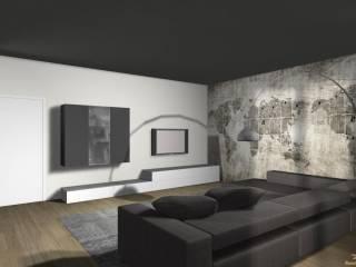 Foto - Villa, nuova, 194 mq, Castelli Calepio