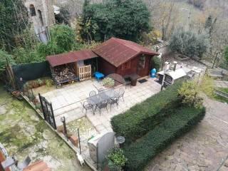Foto - Casa indipendente frazione aguzzo, 16, Stroncone