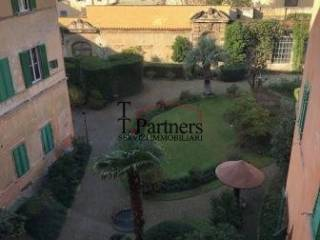 Foto - Appartamento via del Castellaccio 12, Duomo, Firenze