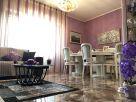 Appartamento Vendita San Giorgio del Sannio