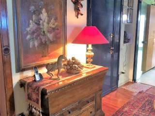 Foto - Appartamento buono stato, secondo piano, Lugo