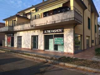 Immobile Vendita Brescia  6 - Chiusure, Fiumicello, Primo Maggio, Urago Mella, Villaggio Badia, Villaggio Violino