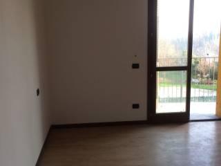 Foto - Appartamento nuovo, primo piano, Bosisio Parini