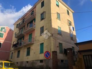 Foto - Trilocale via Francesco Spirito, 39, San Cipriano Picentino