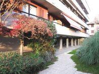Appartamento Vendita Clusone
