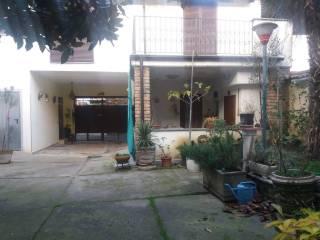 Foto - Casa indipendente 235 mq, buono stato, Viguzzolo