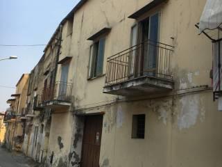 Foto - Casa indipendente via Mastanielli, San Giuseppe Vesuviano