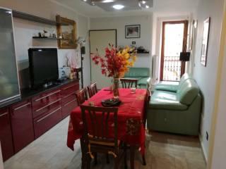 Foto - Appartamento via Sant'Antonio a Sessa 30, Sessa Aurunca