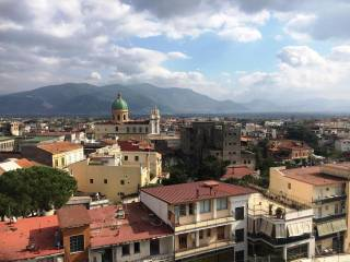 Foto - Trilocale via Parco Ambrosio, San Giuseppe Vesuviano