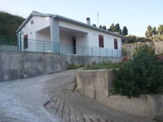 Foto - Villa via Croce in Massa Santa Lucia 2, Masse, Messina