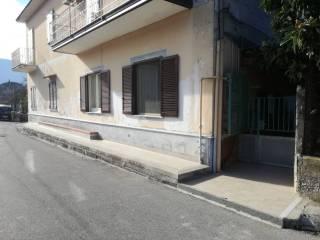 Foto - Quadrilocale via Savasta 39, Roccapiemonte