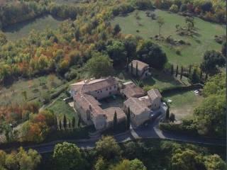 Foto - Rustico / Casale, buono stato, 350 mq, Travale, Montieri