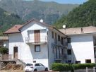 Villa Vendita Montescheno