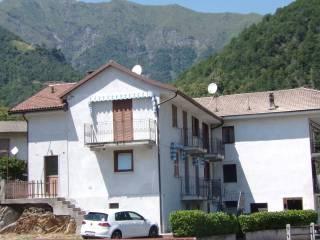 Foto - Villa 250 mq, Montescheno