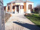 Villa Vendita Savigliano