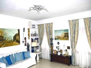 Foto - Quadrilocale buono stato, terzo piano, San Marco, Venezia