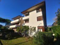 Appartamento Vendita Vittorio Veneto