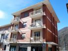 Appartamento Affitto Villar Perosa
