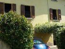 Rustico / Casale Affitto Monzambano
