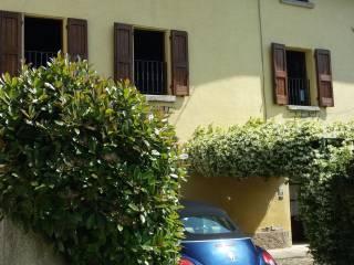 Foto - Rustico / Casale via Bastiglia 5, Monzambano