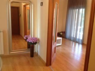 Foto - Appartamento via Vittorio Bachelet, Isernia