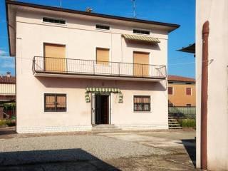 Foto - Villa via adamello, Palazzolo sull'Oglio