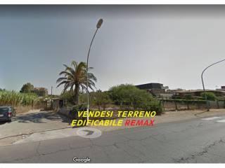 Foto - Terreno edificabile industriale a Ardea