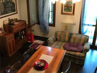 Foto - Villa, ottimo stato, 180 mq, Boara, Ferrara