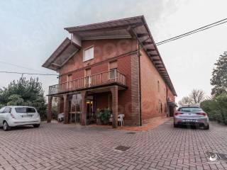 Foto - Villa via Sparate 18, Castelfranco Emilia
