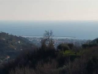 Foto - Quadrilocale piegolelle, Casa Manzo - Giovi, Salerno