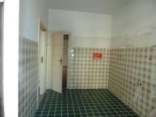 Foto - Appartamento viale Tunisi 10, Grottasanta - Tunisi, Siracusa