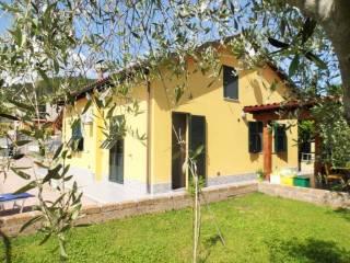 Foto - Villa, ottimo stato, 80 mq, Cisano sul Neva
