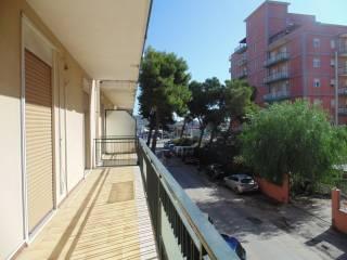 Foto - Appartamento viale Scala Greca 27, Scala Greca - Neapolis, Siracusa