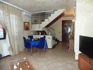 Foto - Villa viale Edoardo Garrone 19, Melilli