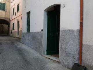 Foto - Trilocale via Camarza, Crocefieschi
