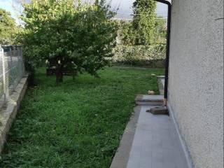 Foto - Villa Strada delle Colline, Vetralla
