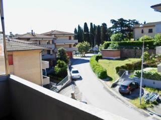 Foto - Quadrilocale via Nino Bixio 49, Collesalvetti
