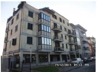 Foto - Appartamento all'asta via Piave 8, Muggiò