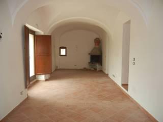 Foto - Casale, nuovo, 300 mq, Sant'Elia - Bazzano, L'Aquila