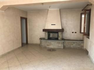 Foto - Appartamento all'asta via Giuseppe Mazzini 43, Castiglione d'Adda