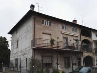 Foto - Appartamento all'asta via Mascazza 1, Turate