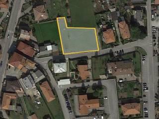 Foto - Terreno edificabile residenziale a Carvico