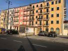 Box / Garage Affitto Porto Recanati