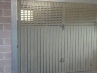 Foto - Box / Garage via Lambruschina 34, Stimigliano