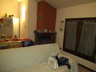 Foto - Bilocale via Provinciale Superiore, Molinella