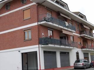 Foto - Bilocale Strada Varletta, Villanova d'Asti